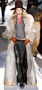 DSquared AW11